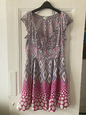 temperley london dress UK 14