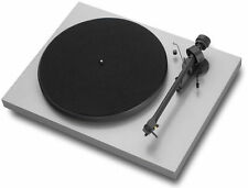 Pro-Ject Debut III DC + OM5E Turntable