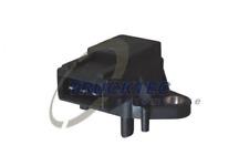 TRUCKTEC AUTOMOTIVE Sensor, Ladedruck für Instrumente 02.17.061