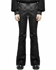 Distressed Regular Mid Rise 34L Jeans for Men