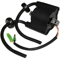 Ignition Coil for Mercury Outboard 9.9 Hp M Ml Mlh Mxl 4-Stroke 1999-2004