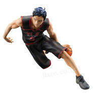 Anime Kuroko Basket Basketball 1/8 PVC Figure Juguetes Nuevo en caja