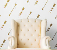 Eat Drink Be Merry Wall Sticker Home Quotes Inspirational Love MS210VC