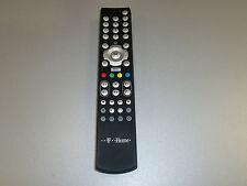 Original T-Home Fernbedienung Media Receiver MR 300 301