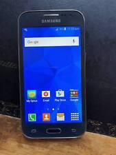Samsung Galaxy SM-G360G 8GB