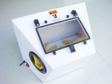 Portable Sand Blasting Machine Jewelry Small Sandblasting Machine Tools 220V  U