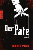CHRISTIAN BRÜCKNER - DER PATE (SA/MP3)   MP3 CD NEU
