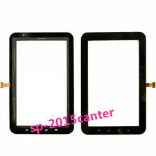 Samsung Galaxy Tab P1000 GT-P1000 Touch Screen Digitizer