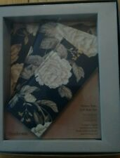 Sanderson Peony Tree Stationery Gift Box Set -  Ideal Gift - BNIB