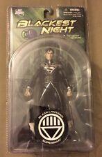 Black Lantern Superman Series 7