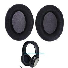 Replacement Pair Ear Pads Cushion for Sennheiser HD201 HD180 HD201S Headphones