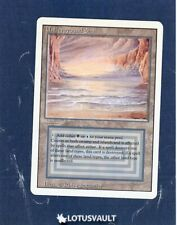 MTG - Revised: Underground Sea [JL45]