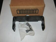 Motorola Hln6861C Mille Trunion Mounting Bracket Xtl Apx New in Box