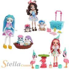 Autres poupées