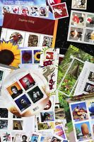 CANADA Postage Stamps, 2011 Complete Year set collection, Mint NH, See scans