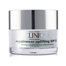 Clinique Repairwear Uplifting Firming Cream SPF 15 (Dry Combination to 50ml