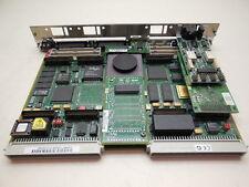 Tokyo Electron TEL SMM162 432TEL 3M81-023377-11 3M81-020662-12 with warranty