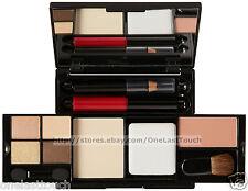 MAYBELLINE Makeup Kit GILDED IN GOLD Eyeshadow+Liner+Blush+Highlighter+LIP COLOR