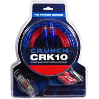 25mm² 25 qmm mm² Car-HiFi OFC Kupfer Car-HiFi Stromkabel Kabel Blau