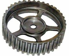 Genuine Ford  Fiesta Camshaft Pulley 1072045