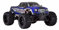 Redcat Volcano EPX 1/10 Scale 4WD 4x4 Electric Offroad RC Monster Truck RTR SI/B