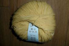 Debbie Bliss Apparel/Textil 8 Ply Craft Yarns
