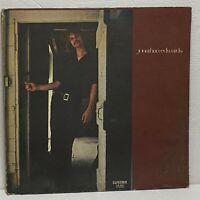 Jonathan Edwards: Capricorn Records LP 1971 Vinyl Gatefold (Country)