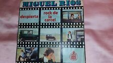 miguel rios-single spain-ver fotos