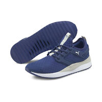 PUMA Men's Pacer Next Excel Core Sneakers