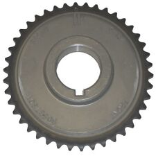 Melling S851 Crank Gear