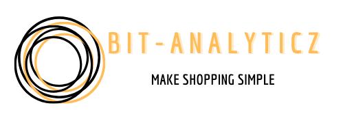 bit-analyticz