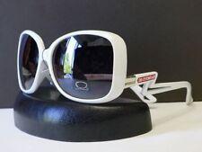 DG Eyewear Women's Designer Metal Plastic 100% UVA & UVB Sunglasses