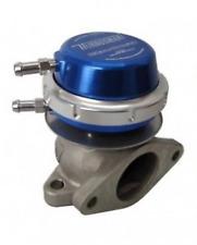 Turbosmart Ultragate Style 38mm Wastegate 2 Hole 7 PSI (0.5 BAR) External, Turbo