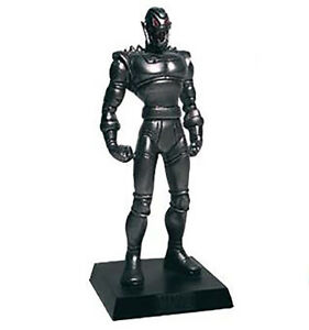 ULTRON EAGLEMOSS THE CLASSIC MARVEL FIGURINE COLLECTION FIGURES COLLECT