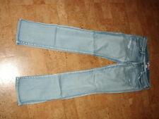 Tolle Damen - Jeans von H&M in Gr.  W 31  ......