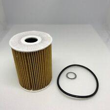 263203CKB0 Oil Filter for Hyundai Genesis Sedan : DH