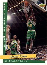 1993-94 Upper Deck Bk #s 251-500 +Rookies (A1037) - You Pick - 10+ FREE SHIP