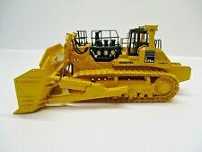 CMC Komatsu D575A-3 SD Crawler Dozer Classic Mint #14003 Brass 1/87 USED