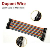 1 pair 50Amp safe Multipole style plug 600V power connectors Wire Size 13.3mm FZ