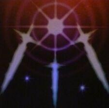 Yugioh LOB Exxx Legend of Blue Eyes White Dragon Legendary Coll. Gameboard Ed.