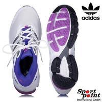 Adidas Lightster Cush 2 W Sport Scarpe Corsa Donna Eu 38 - Eu 43.89,95 ?