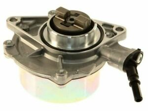 For 2007-2010 Mini Cooper Vacuum Pump Hella 46737GT 2008 2009 1.6L 4 Cyl N12B16A