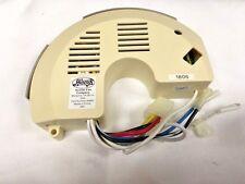 Casablanca Hunter 8566208000 85662 23833 Ceiling Fan Remote Receiver Genuine