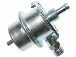 For 1981-1983 Renault R18i Fuel Pressure Regulator SMP 67793SR 1982