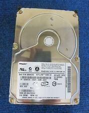 Dell 8w570 73GB Ultra320 SCSI 10K RPM 3.5 Hot plug Hard Drive