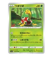 Pokemon card s1W 004/060 Shuckle Common MINT Sword & Shield
