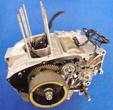 Motor SUZUKI GSX250E/T Rumpfmotor Triebwerk gebraucht 1980 '81 S17/116