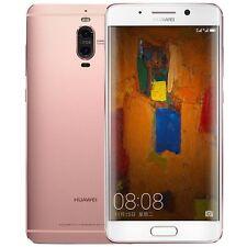 Huawei  Mate 9 Pro -1 - 128GB - Haze Gold Smartphone