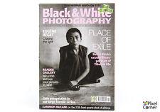 Black & White Photography Magazine November 2003 Issue 27