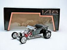 Ford T-Bucket 1923 - 1:18 - Road Signature